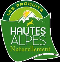 Hautes Alpes Naturellement Salaison du Champsaur Saint Laurent du Cros Hautes Alpes Charcuterie Artisanale en ligne