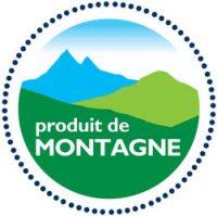 logo produit de montagne 200x199 - Présentation