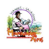 Le montagnard des alpes Salaison du Champsaur Saint Laurent du Cros Hautes Alpes Charcuterie Artisanale en ligne