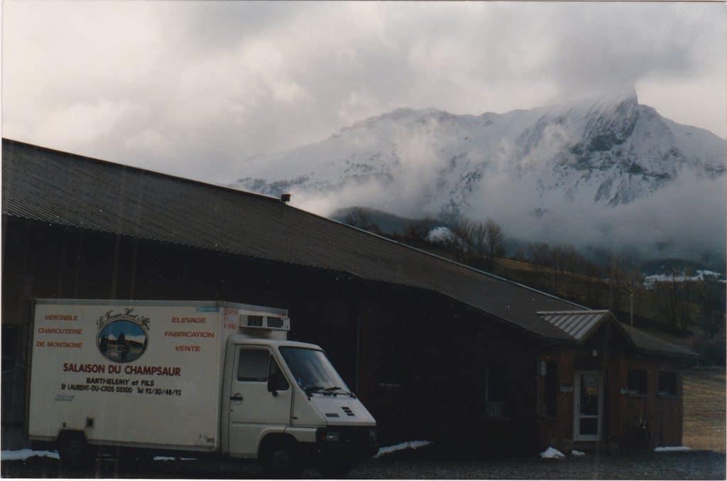 IMG 20190319 0018 1024x677 - Salaison du Champsaur Saint Laurent du Cros Charcuterie Artisanale en ligne