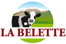 0 0 ferme belette logo - Nos partenaires