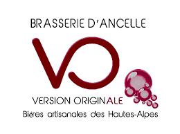 brasserie ancelle - Nos partenaires