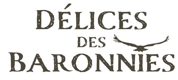 delices des baronnies 600x269 - Nos partenaires