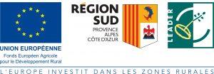 logo région nouveau 300x104 - Projet