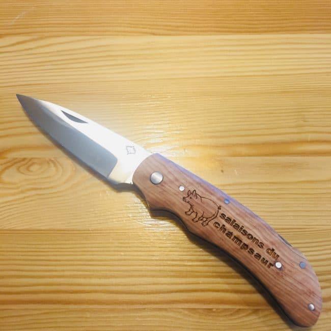 couteau 650x650 - Couteau Salaison Du Champsaur